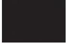logo_kvth_1_nl.png